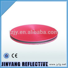 high reflective safety ribbon