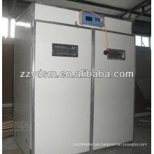 2112 poultry egg incubator setter hatcher