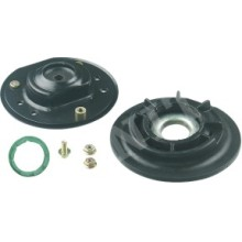 22146949shock absorber mounts
