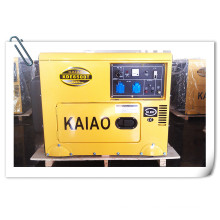 KAIAO Popular Generator with CE, ISO, BV, SGS Hot Sale with Best Price and High Quality