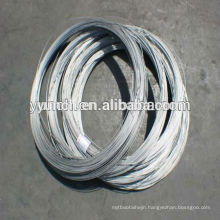 titanium woven wire mesh for sale