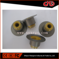 CUMMINS Van Stem Seal 3955393 4991571 3955394