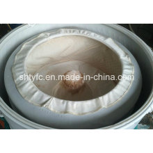 Centrifuge Bag for Chemical Industry