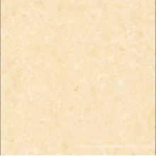 Luxury Full Polished Glazed Kitchen Floor Tiles for Home Inteorior