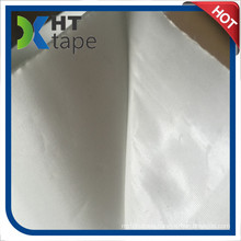 0.18mm White Color High Temperature Cloth Tape