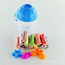 New Arrival Wholesale Kids Soft Polymer Clay