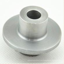 Estampado de metal forjado y mecanizado de procesos de conformado de metal
