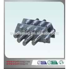Filtro magnético de agua de alta calidad