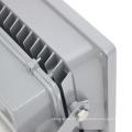 Цена по прейскуранту завода прожектор 3000-6500к 50W вело свет потока