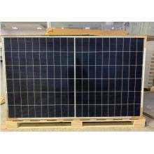 Panneau solaire CE CEI de haute qualité 370W PERC