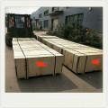 China stellen PCB-Edelstahldruckmaschendrahtlieferant her