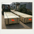 China manufacture PCB stainless steel printing wire mesh supplier