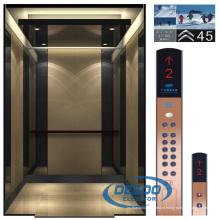 Безопасный и надежный пассажирского лифта с конкурентоспособной ценой