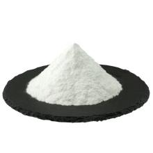 UIV CHEM  OLED intermediate 99% C14H11N CAS NO. 1484-13-5  9-Vinylcarbazole