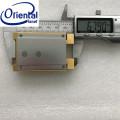 профессиональные услуги по ремонту для дилас лазерный диод запасных частей