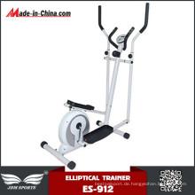 Großhandels-bester Preis-magnetisches elliptisches Cross-Trainer-Fahrrad für Erwachsene
