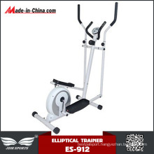 Wholesale Best Price Magnetic Elliptical Cross Trainer Bike for Adults