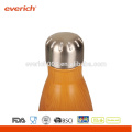 Hot Sell Double Wall Stainless Steel SWell Sports Water Bottle