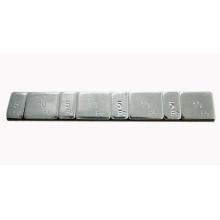 3M tape sticker wheel weights