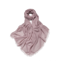 PK18A81HX 100% Cashmere Scarf Mulheres Cachecol