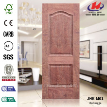 Outside Clean Design Big Size Door Sheet
