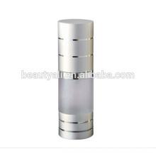 Airless Aluminium Flasche