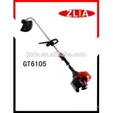 Hot Garden tools China 26CC Aparador de relva de gasolina profissional