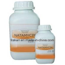 Haute qualité 95% et 50% Natamycine
