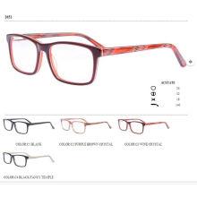 Mode En Stock Dernière Optique Ready Acetate Frame