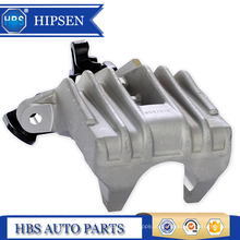 OEM 8N0615423 traseira esquerda & direita pinça de freio para Audi / Seat / VW