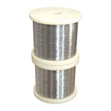 Top Quality Inconel 600 Alloy Wire