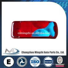 A conduit l'accessoire de camion lampe, lampe arrière pour Man TGA 81252256544/81252256545 HC-T-6098