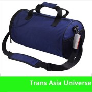 Hot Sale Custom Logo sports and leisure bags