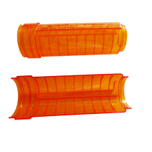 china high quality plastic injection mould  best sell in china