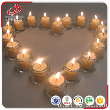 Grote Flameless Battery Votive LED Kaars