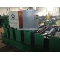 HGC60-221-845B rodillo de acero del color del CNC de la sola capa que forma la máquina / el formar del azulejo de la azotea
