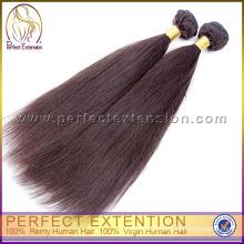pelo del sur de Asia, corto pelo humano para las mujeres
