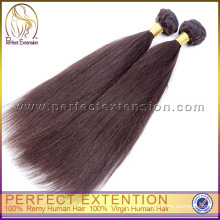 south asian hair,short human hair for women