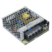 Lrs-35 Slim Power Compact 35W Schaltnetzteil