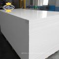 JINBAO Buying Kitchen Cabinets pvc material foam sheet celuka sheet rigid board