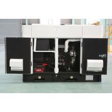 Générateur électrique bon marché 8kw Yangdong de Godlike Power