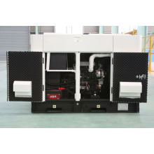 Cheap Electric Generator 8kw Yangdong From Godlike Power