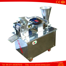Dumpling Machine Automatic Dumpling Machine for Home Small Dumpling Machine
