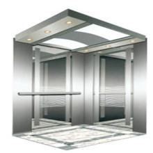 Fjzy-Elevator (FJ8000-1) Elevador Pasajero Fjzy-232