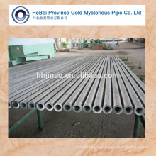 stpg370 seamless carbon steel pipe seamless steel tube black seamless steel pipe