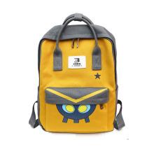 Fashion Designer Custom Waterproof Laptop Nylon Sports Backpack