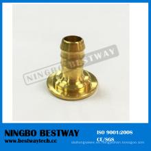 Las mejores guarniciones de cobre amarillo de la venta para el precio sanitario (BW-822)