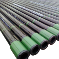 Hot Rolled API 5L Seamless Oil Casting Pipe