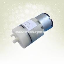 The micro self-priming pump water pump
