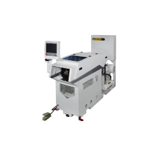 Tube End Forming Machines- TF SERIES